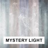 FACTURA | MYSTERY LIGHT