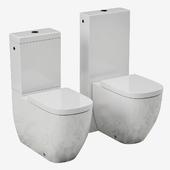 Laufen_ PALOMBA_toilet_Part 3