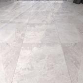 Marble Floor 294