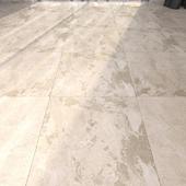 Marble Floor 295