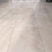 Marble Floor 296