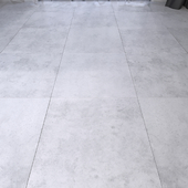 Marble Floor 297