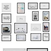 frame,art,painting