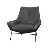 Cana Lounge Chair