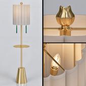 Dorette Floor Lamp