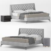 Contebed Queen Bed