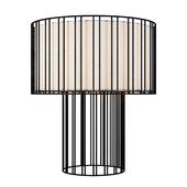 Настольная лампа 29311 FARO Linda