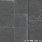 ABK Gent Dark 600x600
