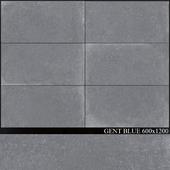 ABK Gent Blue 600x1200