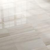 Porcelain stoneware tiles Villeroy & Boch Timbre Beige beige