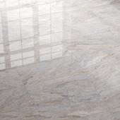 Керамогранитная плитка Villeroy & Boch Timbre Grey серая