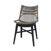 Deja Dining Chair