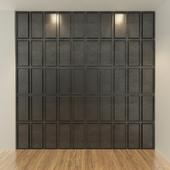 Wall-panel-02