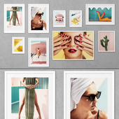 Gallery Wall_001