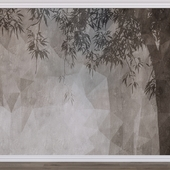 WALLSTREET / wallpapers / Vetve 8