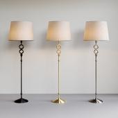 Circa Bristol Floor Lamp