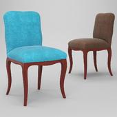 Chairs Gilda Morelato