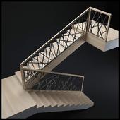 Ladder_18