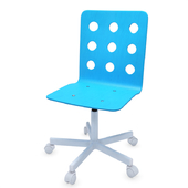 IKEA JULES Desk chair