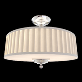 Потолочный светильник Newport 31705/PL