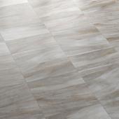 Porcelain tiles Villeroy & Boch Repose Gray Stone