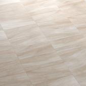 Porcelain tile Villeroy & Boch Sunny Cliff Stone