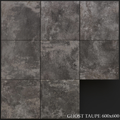 ABK Ghost Taupe 600x600