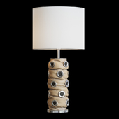 Icon TABLE LAMP