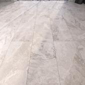 Marble Floor 299 part 1