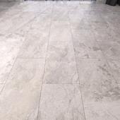Marble Floor 299 part 2