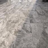Marble Floor 300 part 1