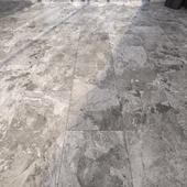 Marble Floor 300 part 2