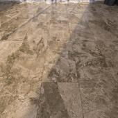 Marble Floor 301 part 1