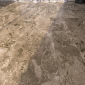 Marble Floor 301 part 2