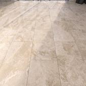 Marble Floor 302 part 1