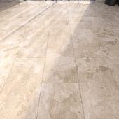Marble Floor 302 part 2