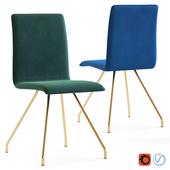 Cult Furniture Bram Chair