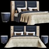 Кровать Icon HEADBOARD