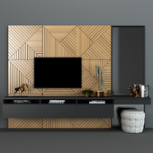 Cabinet_TV 34