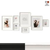 IKEA Knoppang Collage 12