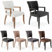 Mimi_Quilted_Dining_Chair