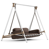 Swing Fable by MyFace