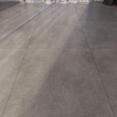 Marble Floor 303