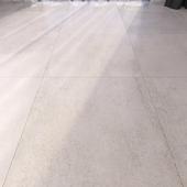 Marble Floor 304