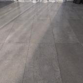 Marble Floor 305