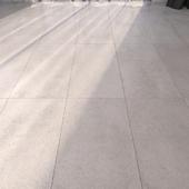 Marble Floor 306