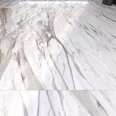 Marble Floor 307