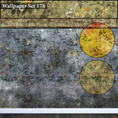 Wallpaper 178