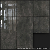 ABK Sensi Wide Pietra Grey 1200x1200 Set 2