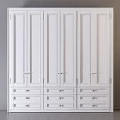 Шкаф 28